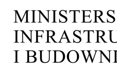 PROGRAM SZKOLEŃ NAZLECENIE MINISTERSTWA