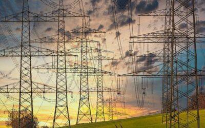 OGRANICZENIA UE DOTYCZĄCE NIEKTÓRYCH ZMIANY WPRAWIE ENERGETYCZNYM